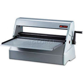 3M™ Scotch® Laminating System LS1050, 25 in System