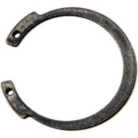 3M™ OV28 Snap Ring Ov28, 1 Pkg Qty
