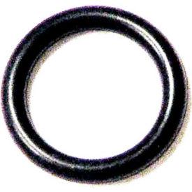 3M™ P101 O-Ring-P10A, 1 Pkg Qty