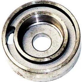 3M™ S3326 Rear End Plate, 1 Pkg Qty