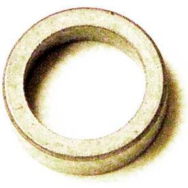 3M™ S3333 Rotor Collar, 1 Pkg Qty