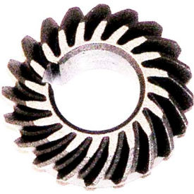 3M™ S3336 Gear, 1 Pkg Qty