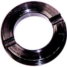 3M™ S3340 Clamp Nut, 1 Pkg Qty