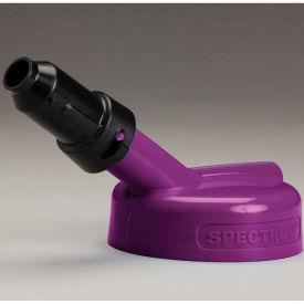 Nester Chair (Priced 2 per Carton)