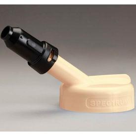 ReFlex Chair - Black (Priced 4 per Carton)