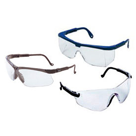 Uvex Extraordinary Comfort Spectacles