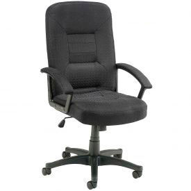 Interion™ - EZ Form II Lumbar Support Office Chair