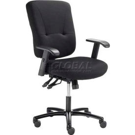 Paramount™ Big & Tall Ergo Manager Chair