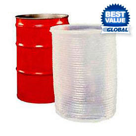 Protective Lining Corp. Drum Inserts & Liners