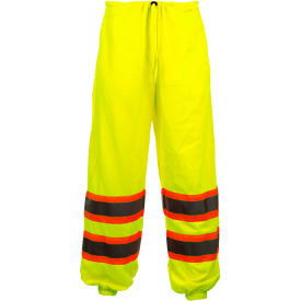Interion™ - Upholstered Swivel Shop Stool