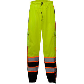Interion™ - Industrial Anti-Microbial Stool With Spider Base