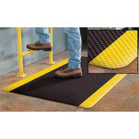 "11/16"" Thick Supreme Sliptech Anti Fatigue Matting & Safety Mats"