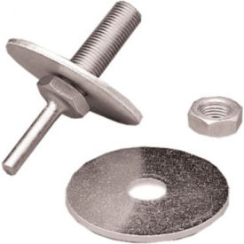 Scotch-Brite™ Surface Conditioning Disc Accessories, 3M ABRASIVE 048011-04021