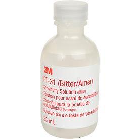 3M™ Sensitivity Solution FT-31, Bitter, 1 Bottle