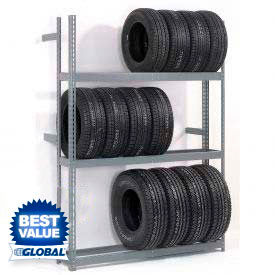 Tire Rack Reviews on Tire Rack 4