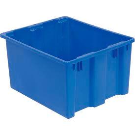 Lewisbins Polyethylene Plastic Containers