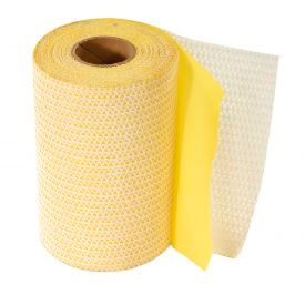 Carpet Grip Tape & Carpet Tape