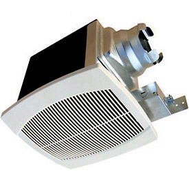 Premium Bathroom Ventilation Fans