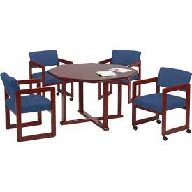 Lesro® - Solid Oak Hardwood Tables