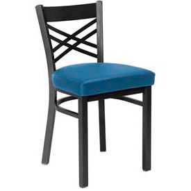Premier Hospitality Furniture - European Cross Back Chairs