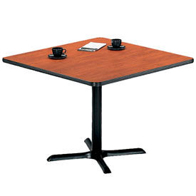 Premier Hospitality Furniture - Bistro Tables With Laminate Top