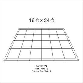 FireKing® - Fireproof Lateral Files