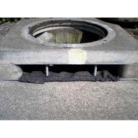 Exhaust Fans Amp Ventilation Inline Duct Fans Inline