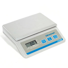 Internet Postage Capable Digital Scale 10 Lb. Capacity