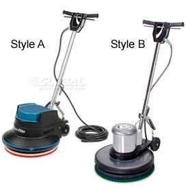 Powr-Flite® Floor Machine