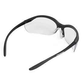 Vapor II Safety Eyewear