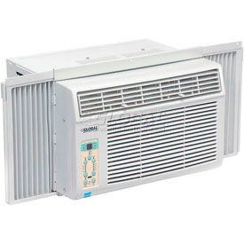 Window Air Conditioners Cool Only