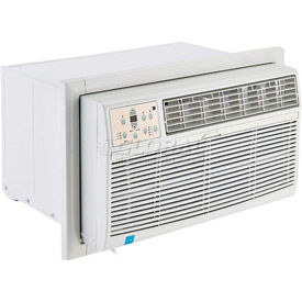 Through Wall Air Conditioner Air Conditioning Units Direct