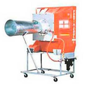 Port-A-Cool Hazardous Location Portable Evaporative Cooler
