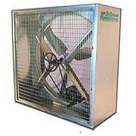 Exhaust Fans Amp Ventilation Exhaust Fans Cabinet 36