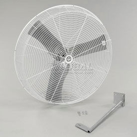 Barnstormer Air Circulator Fans