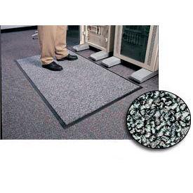ESD Anti Static Mats & Conductive Carpets