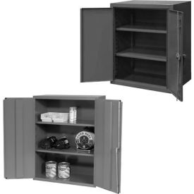 All Welded 12 Gauge Extra Heavy Duty Counter Height Cabinets