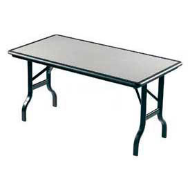 Iceberg -  Heavy Duty Folding Tables