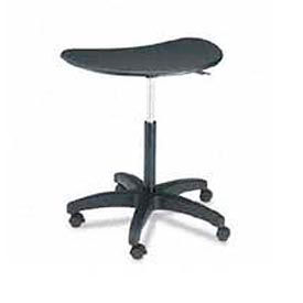 POP Laptop STand - Black