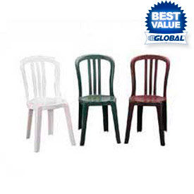 Folding Chairs | Stacking Chairs | Folding Tables | Plastic
