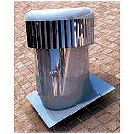 Turbine Ventilator