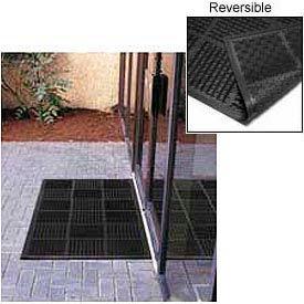 Outdoor Reversible Entrance Mats