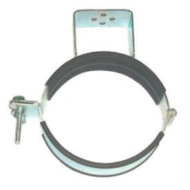 "4B's Bracket TH-108 - 8"" to 8-3/4"" Cylinder Holder"