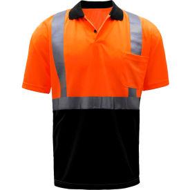 Heavy Duty Extra Wide Welded Steel Lockers - 24