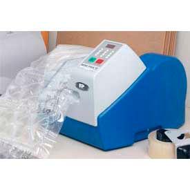 Mini Pak'R™ - Air Cushioning