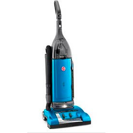 Hoover® Bagged Upright Vacuums