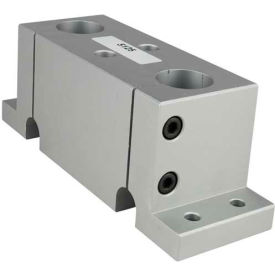 Vestil Vertical Plate Clamps with Chain