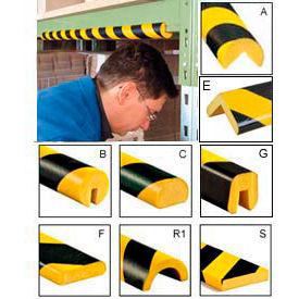 American Permalight Safety Bumper Guards