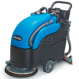 Powr-Flite® Automatic Scrubbers