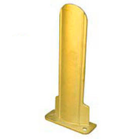 Pallet Rack - Low Profile Rack Guards